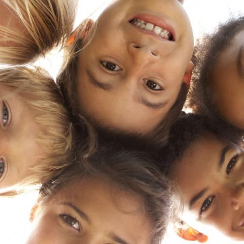 Children & Teen Services