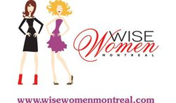 Wise Women Montreal