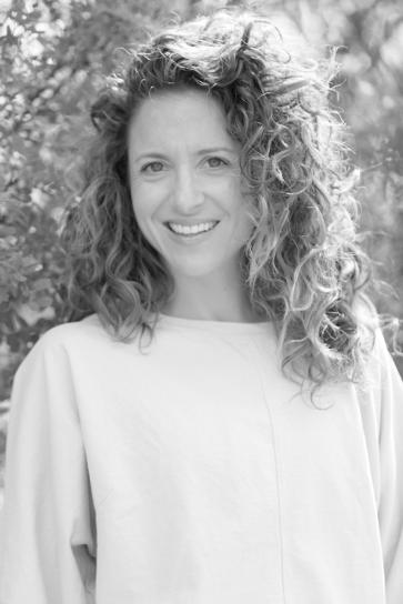 Jaclyn Mestel