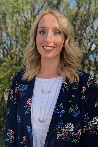 Christina Puliatti