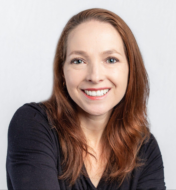 Tanya van Niekerk